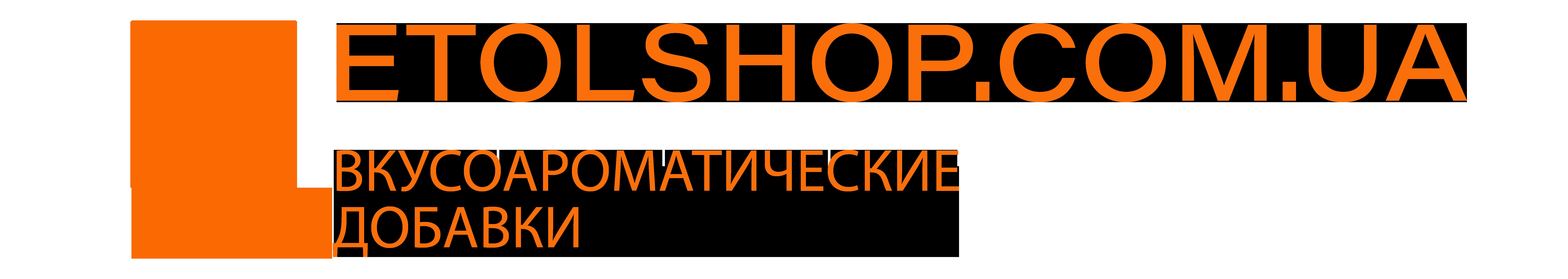 ETOLSHOP